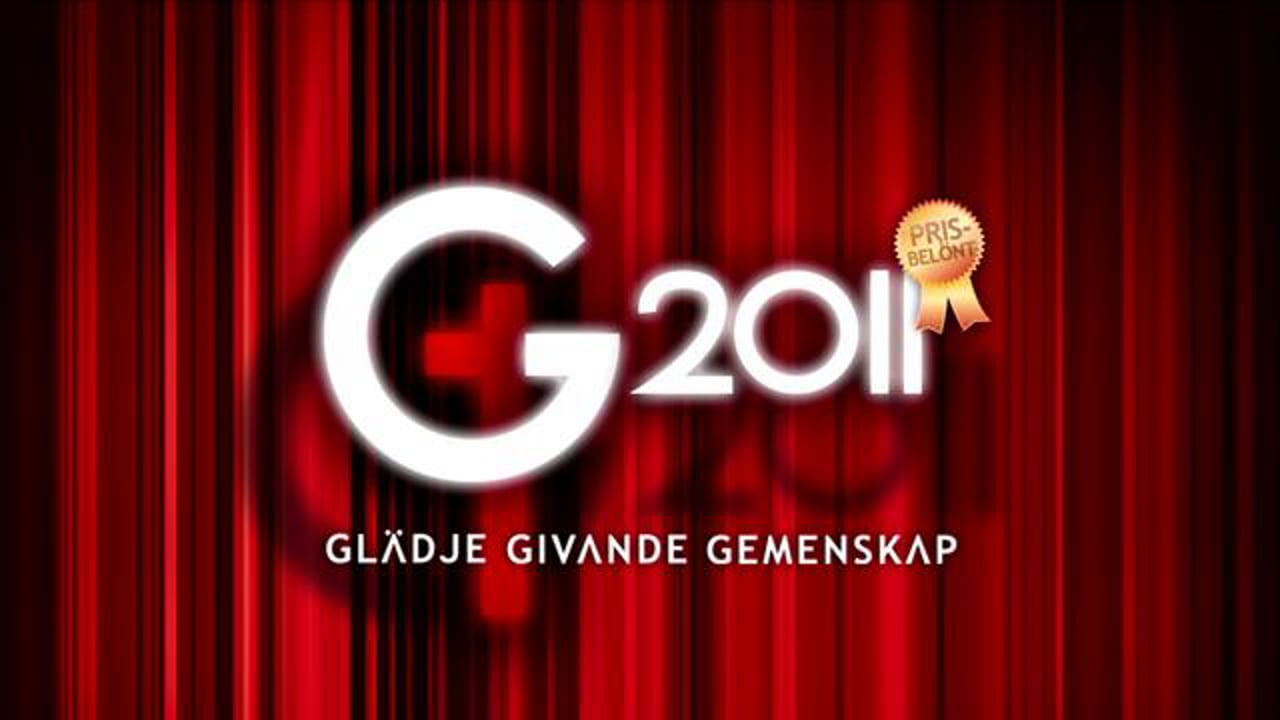 G2011